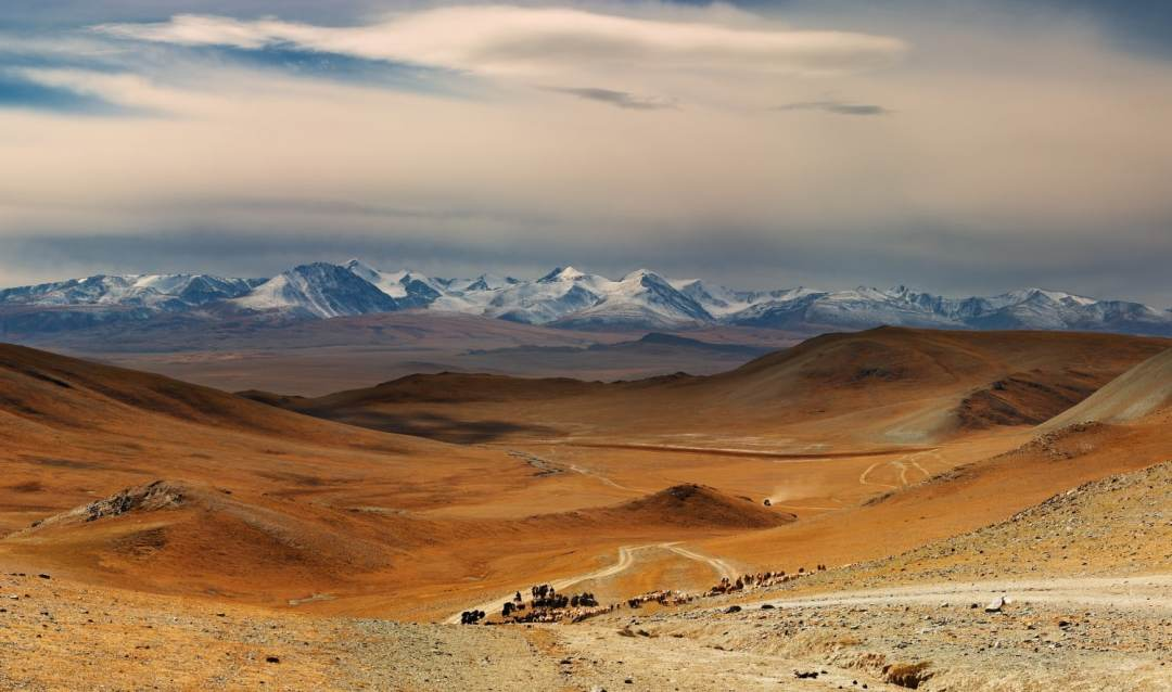 Mongolia-one-of-the-best-travel-destinations-to-visit-in-2017