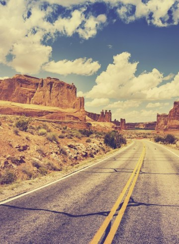 Summer Road Trip Ideas From Travel Pros