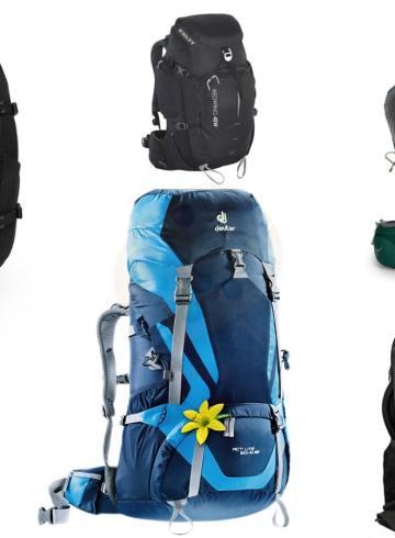 Best Backpacks for Travelling Europe