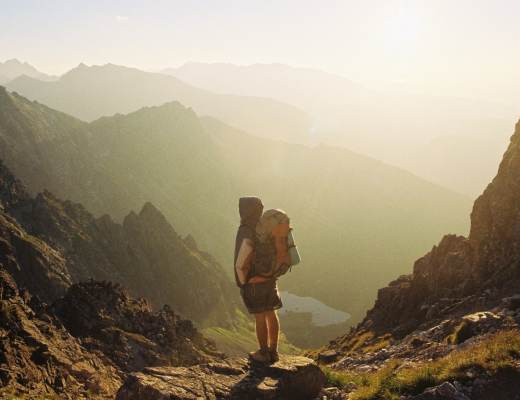 Cheap Backpacking Trips to Rock Your Travels