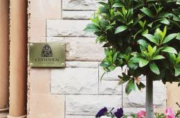 The Culloden Estate & Spa Northern Ireland - Luxury Hotel Review