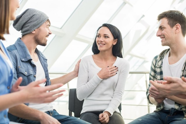 What is Integrated Addiction Treatment?