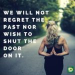 25 Inspirational Drug Addiction Quotes to Keep You Going