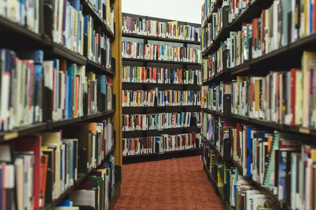 books-about-addiction-recovery