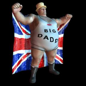 big-society-big-daddy