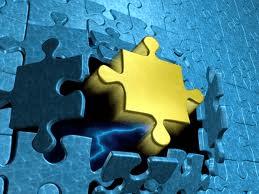 rebalance-reshape-reform