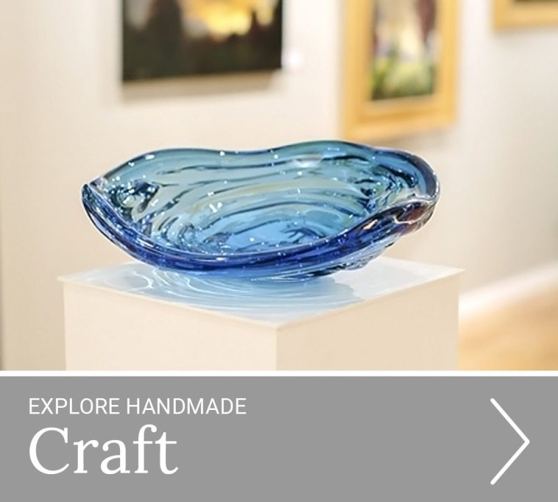 handmade craft gifts knoxville