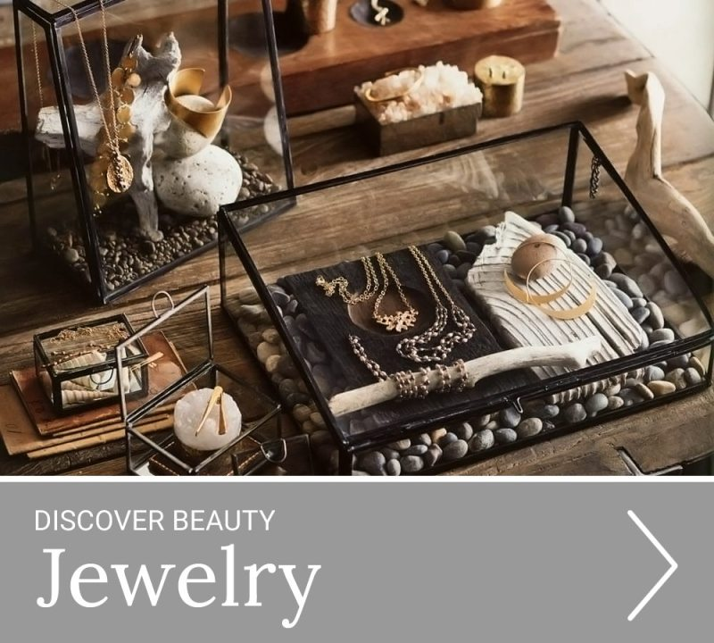 handmade artisan jewelery knoxville