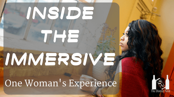 Women who code: Inside the General Assembly Android Immersive, New York