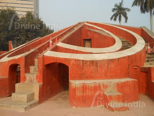 Image result for misra yantra