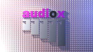 AudioxFinal_Front-800