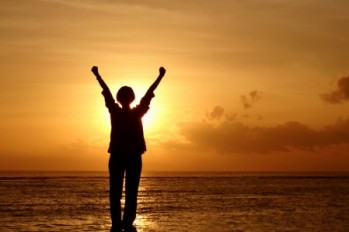 Divorce Recovery Joy