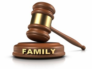 family law issues www.thedivorcemagazine.co.uk