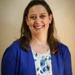 Ingrid Jansen of  Organise your House