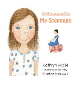 Stepmum - www.thedivorcemagazine.co.uk