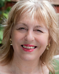 Susan Leigh