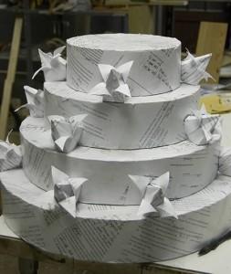 divorce-paper-cake