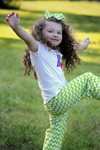 Stepparenting from the Stepchild's Perspective