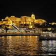 Best European River Cruises