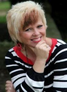 Sue Atkins