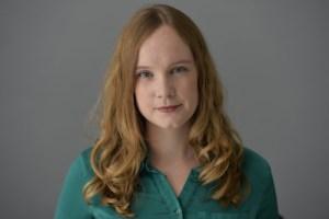 Eileen Macqueen - Devonshires Solicitors,