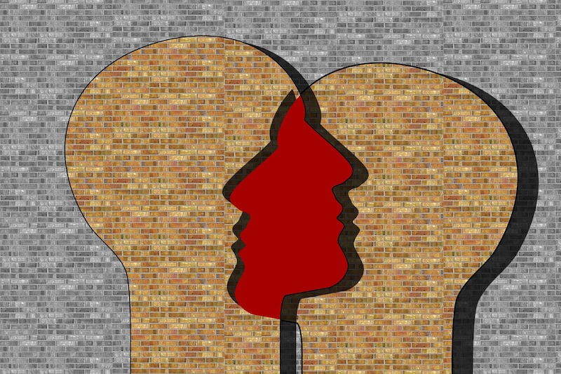 Borderline Personality Disorder | Divorce Advice | The