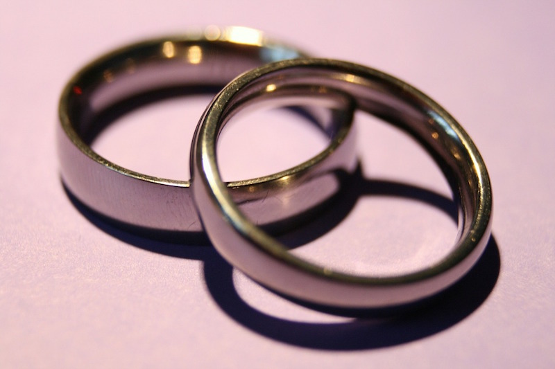 How much does it cost to get a divorce?