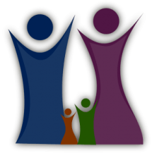 your family mediation process