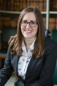 Melanie Pilmer Solicitor Greene & Greene Solicitors