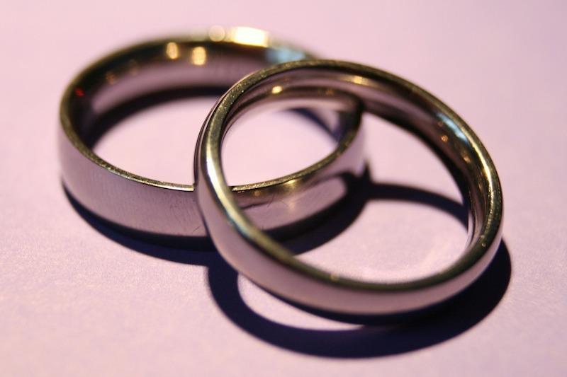 get over divorce