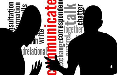 How Can Conflict Coaching Help when Going through Divorce?
