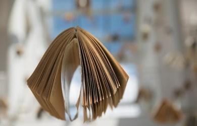 books on divorce