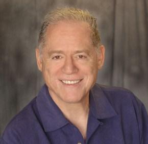 Oliver Ross, JD, PhD