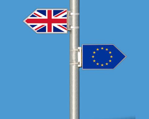 divorce, Brexit and visa problems