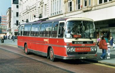 Divorce Poem The Bus Pass Romeo