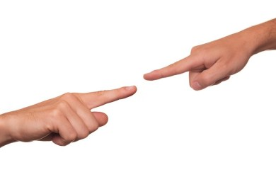 No-fault divorce good for families
