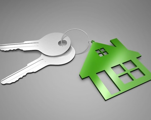 What Happens to your Mortgage after Divorce