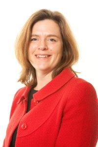 Tamara GlanvillDivorce & family law solicitor
