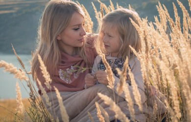 Can a parent lose custody of their child due parental alienation