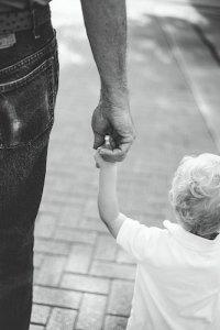 Can a parent lose custody