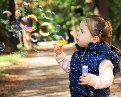 no fault divorce and children of divorce