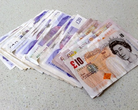 How Much Does a Divorce Cost in the UK