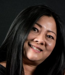 Sophie Yau-Rosher