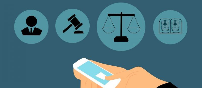 Urgent steps needed as remote court hearings isolate the most vulnerable