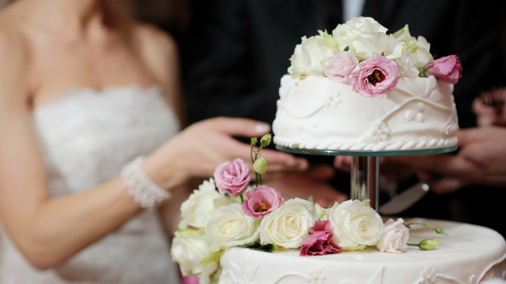 New Cake Cutting Wedding Song List     2014   Albany Wedding DJ  Sweet     Modern Wedding Cake Song List