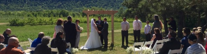 Modern Recessional Song On Piano The Knot