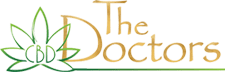 The Doctors Relief Logo