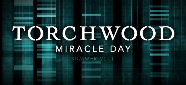Miracle Day is proof Russell T. Davies can't do BIG TV