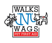 walks-n-wags