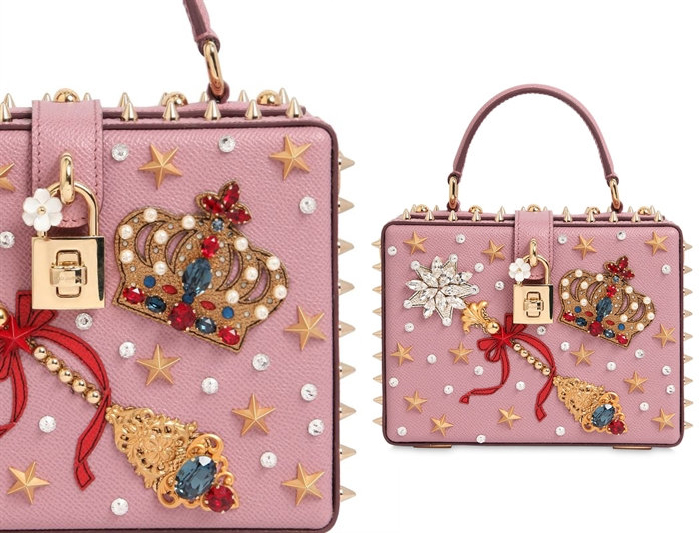 embellished-bag-dolce-gabbana